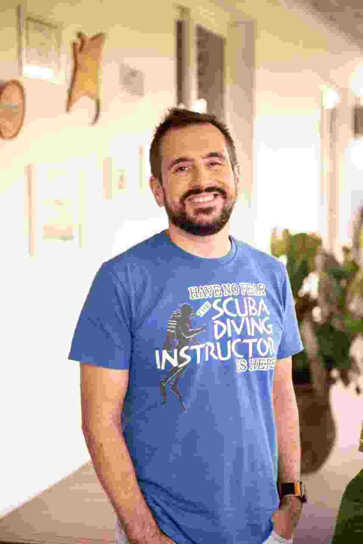 Ludgero Silva