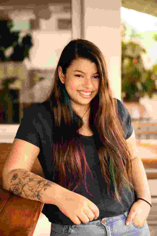 Mariana Masson