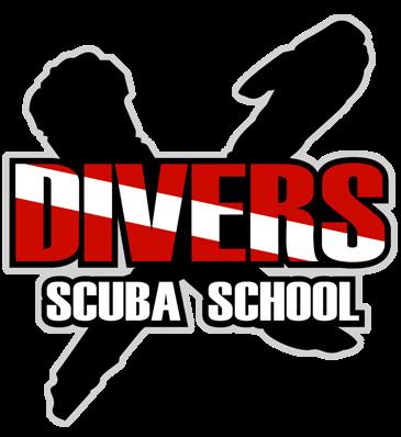 XDivers Scuba School
